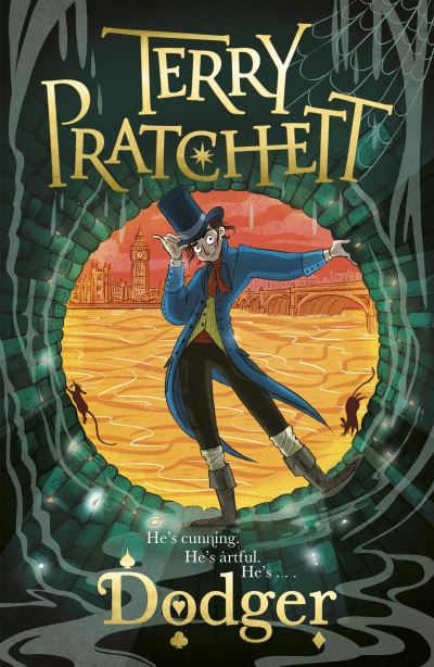 Terry Pratchett Troll Bridge Epub