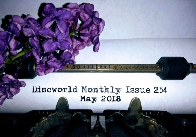 Issue 254